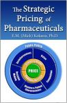 The Strategic Pricing of Pharmaceuticals
